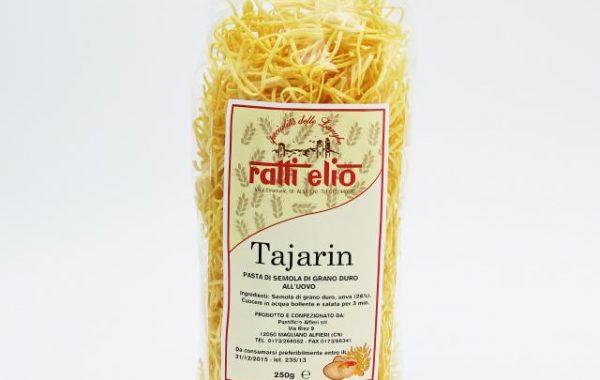 Pasta di semola di grano duro all'uovo in vendita da Tartufi Ratti